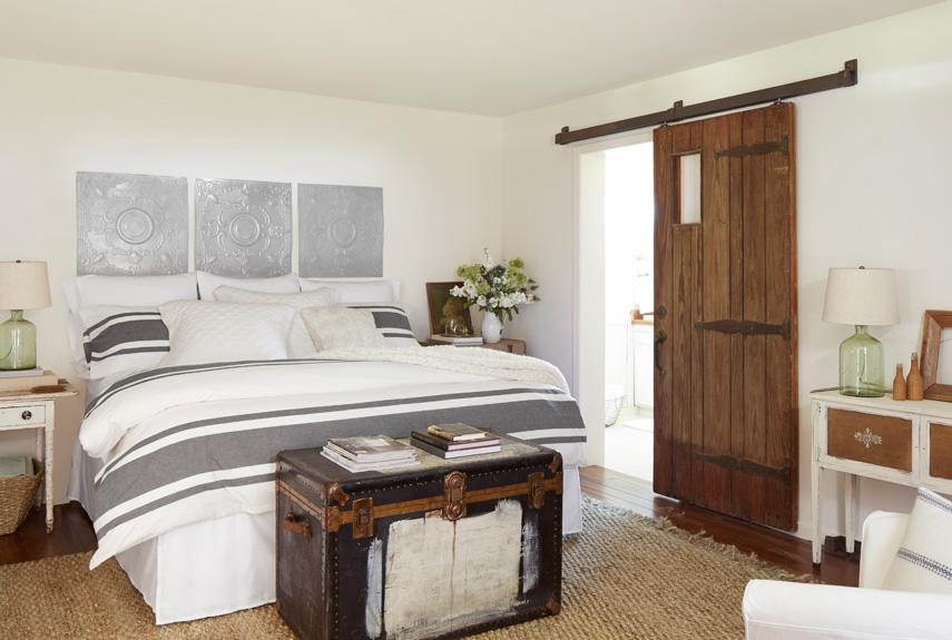 101 Bedroom Decorating Ideas In 2017 Designs For Beautiful Bedrooms