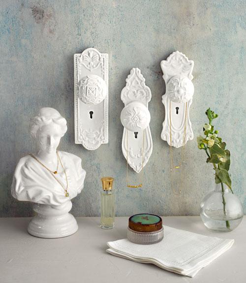 Baroque Home Decor White Baroque Home Accessories
