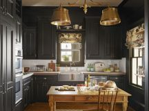 Bailey McCarthy Texas Farmhouse - Farmhouse Decorating Ideas