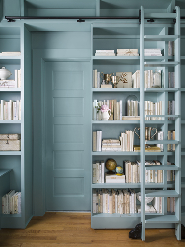 Tall Storage Solutions For Your Home Interior Design Ideas For