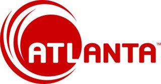 atlanta visitors_logo