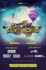 paradiso-lineup