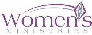 Women's Ministries