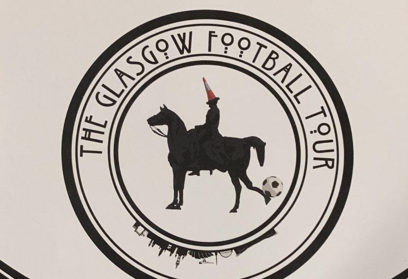 The Glasgow Football Tour