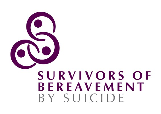 Renfrewshire Council hold meeting for those affected by suicide