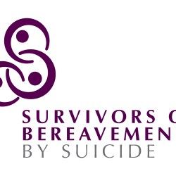 Renfrewshire Council are holding meeting for those affected by suicide
