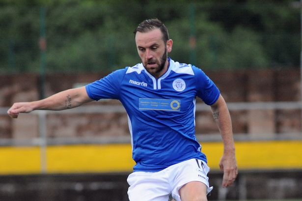 What's next for Scotland legend and Queen of the South player James McFadden?