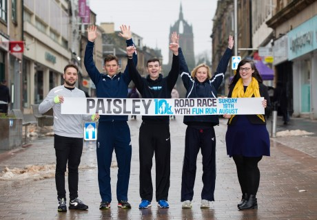 paisley-10k-press-pic2