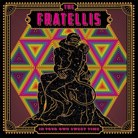 The-Fratellis-02