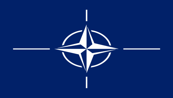 Happy 70th Birthday NATO, time to retire.