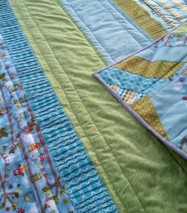 Amy-BabyQuilt_pic5_1000