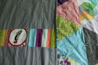First-Quilt_pic11_1000
