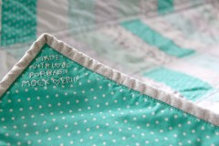 Kate-BabyQuilt_pic3_1000