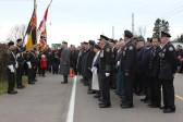 Clyde River Remembrance 2014 16