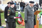 Clyde River Remembrance 2014 18