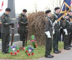 Clyde River Remembrance 2014 19