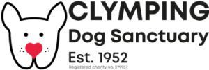 Clymping Sanctuary Logo