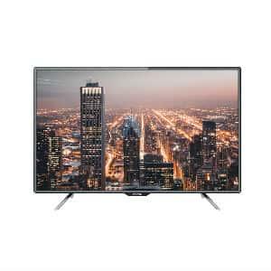 Smart TV Full HD Grunkel 501SMT 50''