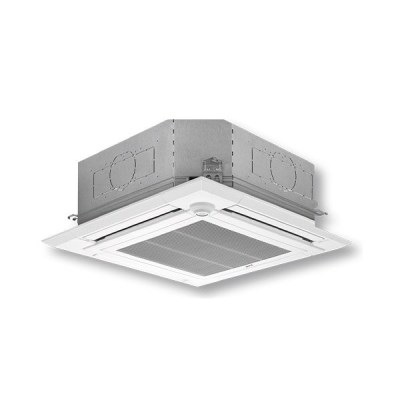 aire acondicionado clysermur instaladores certificados de aire