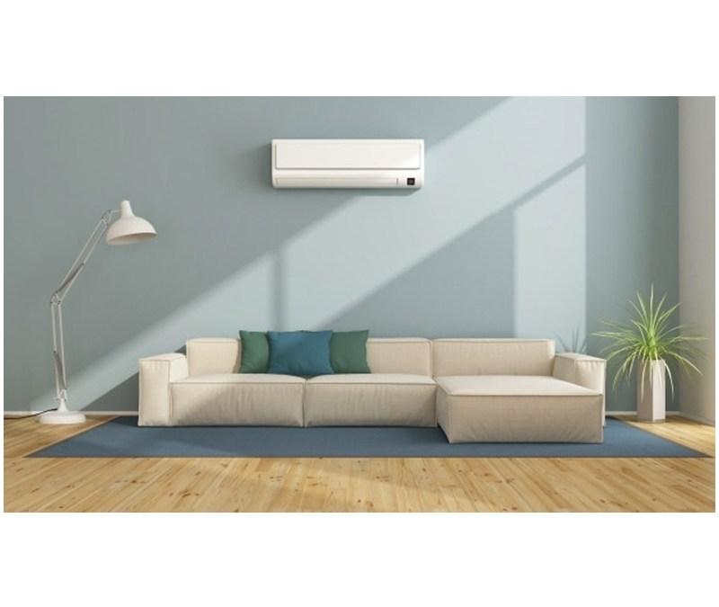 Aire acondicionado - Clysermur - Instalación y mantenimiento de equipos de aire acondicionado