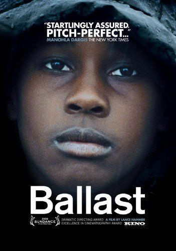 Ballast 2008 on Collectorzcom Core Movies