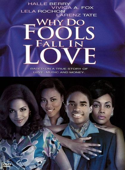 Fools Love Fall Do Y