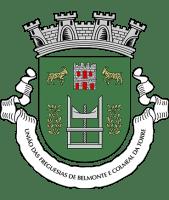 União de Freguesias Belmonte e Colmeal da Torre