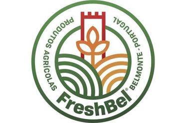 Freshbel