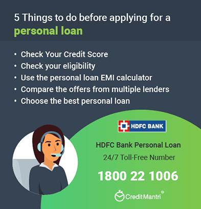 Icici Bank Personal Loan Status Tracker