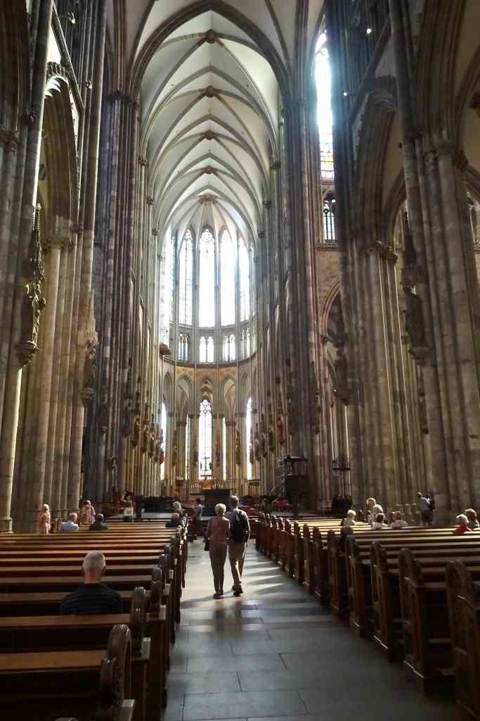 2018, Köln (6)-min