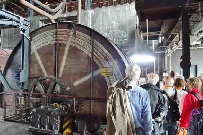 2018 Zollverein (20)-min
