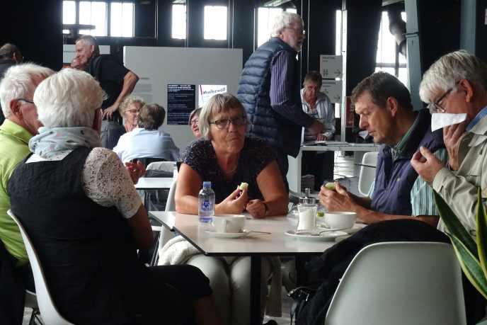2018 Zollverein (23)-min