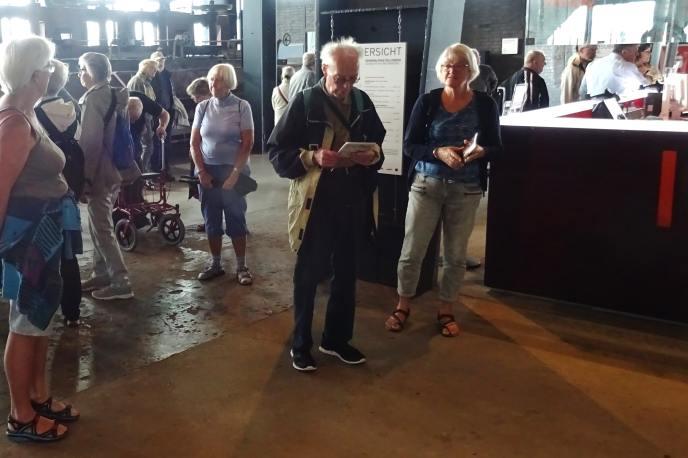 2018 Zollverein (6)-min