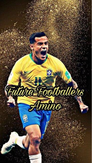 Eric cantona made fun of neymar's divings. Neymar Style Of Play How To Play Like Neymar Future Football Pro Amino