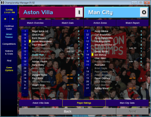villa-man-city-pl