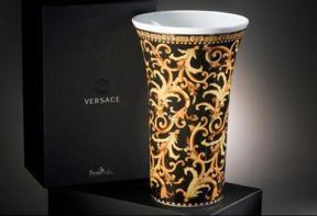Versace_Barocco_Vase_34cm_grande