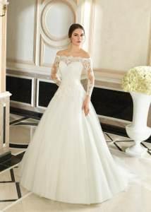 Jeudi 24 Mai 2018 Vente aux enchères de Robes de Mariées