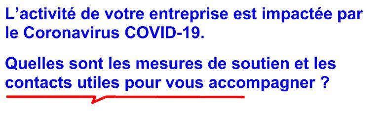 mesures_gouv