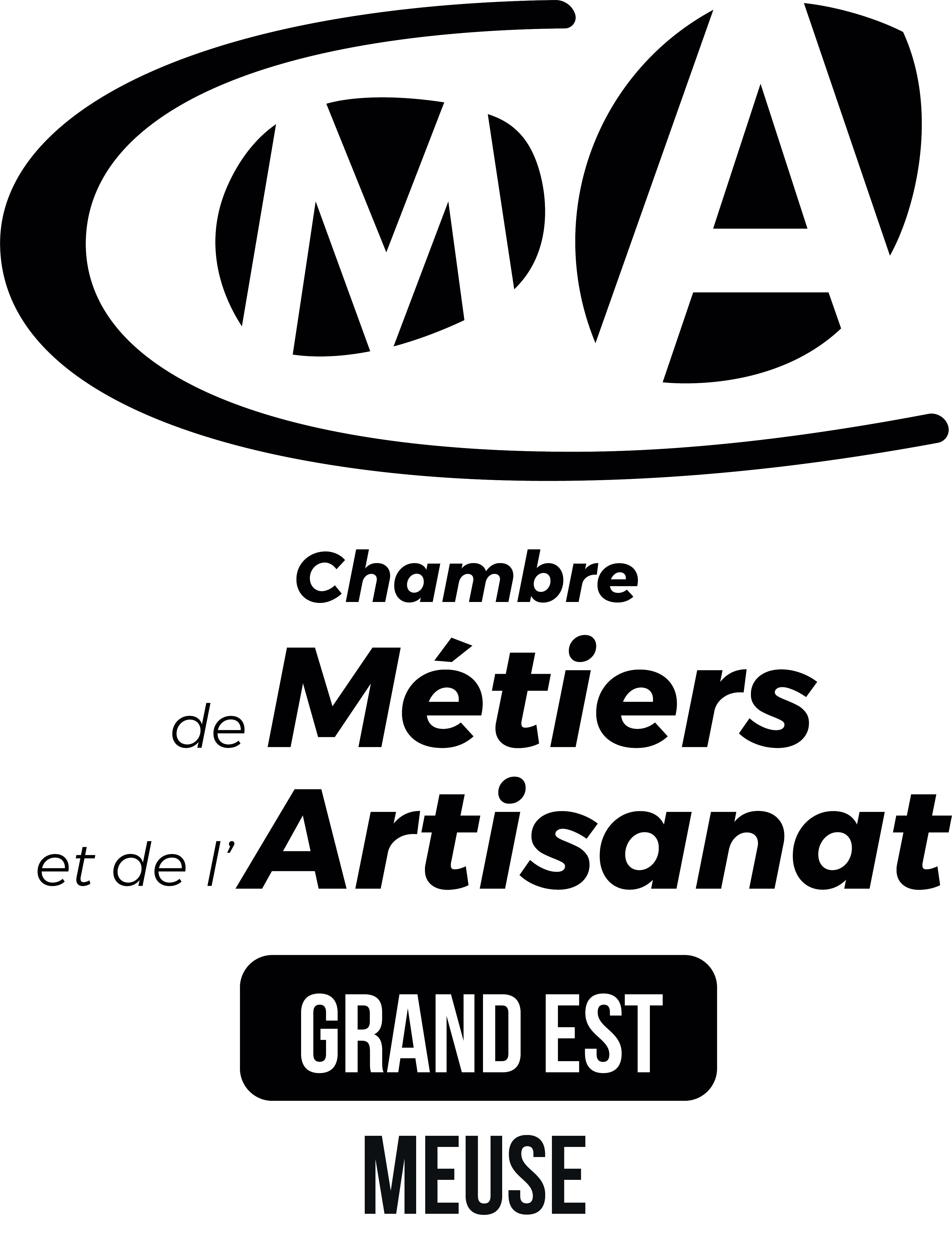 CMA Grand Est #Meuse