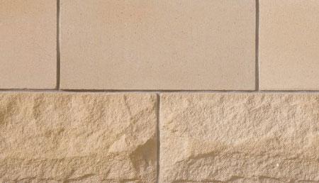 cast stone 4 x4 x24