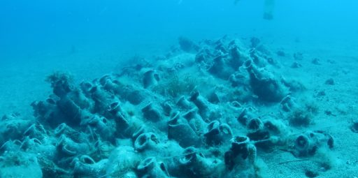 cropped-Shipwrecks-high-def-image_Square.jpeg