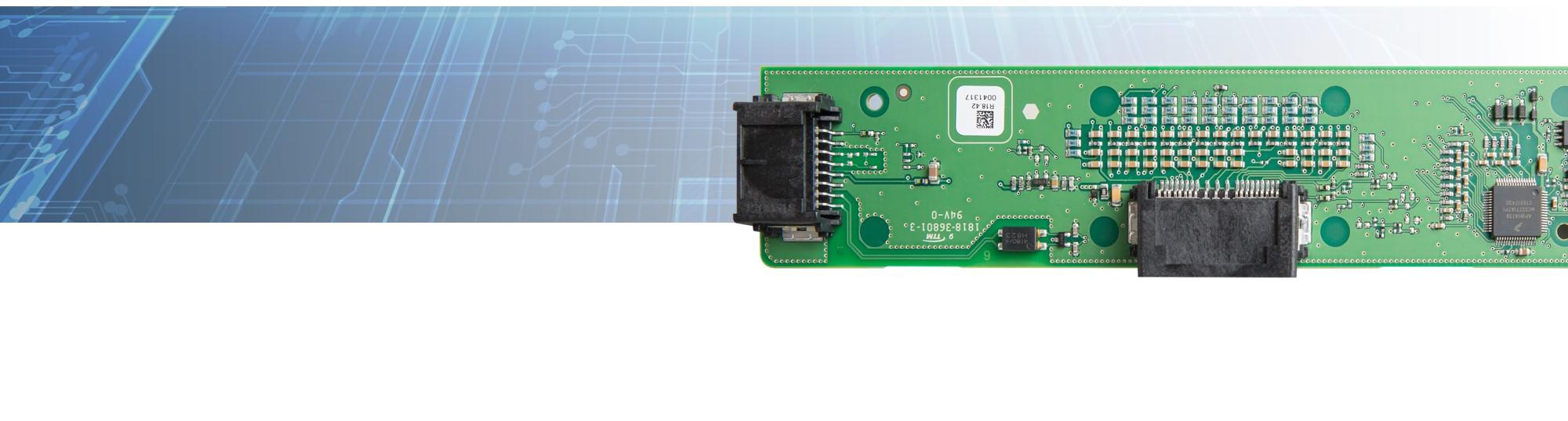 Electronic Circuit Design For Mac