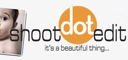 ShootDotEdit