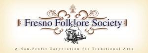 Fresno Folklore Society