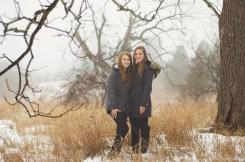Breanne & Jenny Dec. 2014 (16)