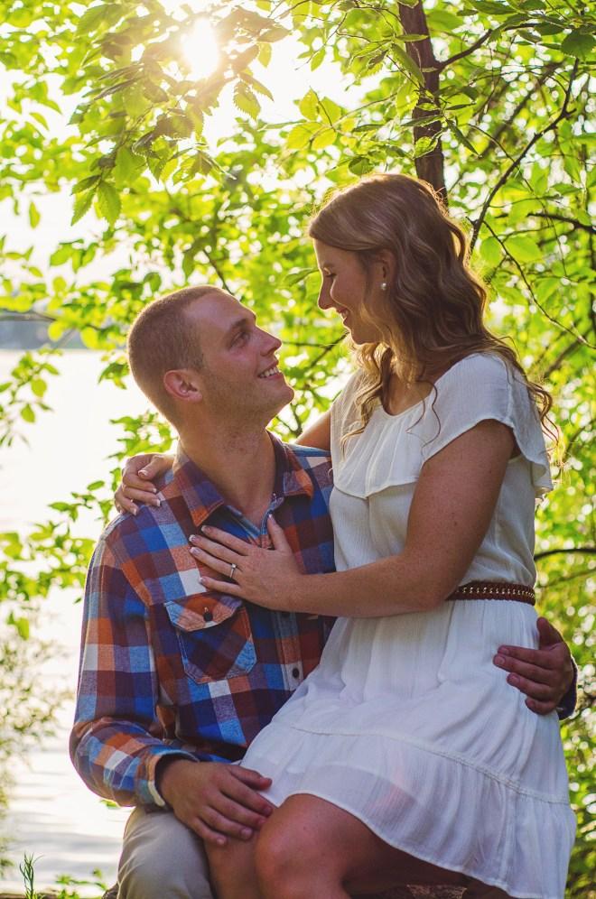 Katie & Ryan Engagement 2015 (24)
