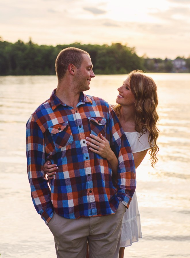 Katie & Ryan Engagement 2015 (31)