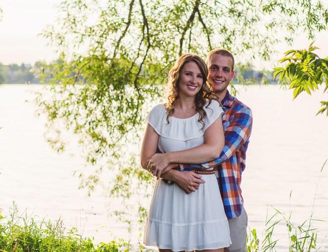 Katie & Ryan Engagement 2015 (4)