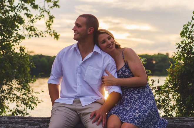 Katie & Ryan Engagement 2015 (44)