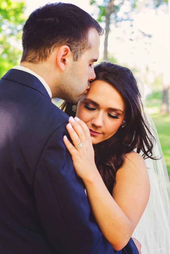 Laurah & Andy Wedding, Aug 1 (107)